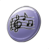 3507-musician-button.png