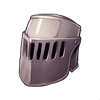 3513-steel-plate-helm.png
