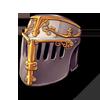 3514-elaborate-plate-helm.png