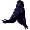 3515-unsettling-feathercloak.png