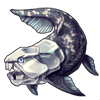 3517-deepsea-dunkey.png
