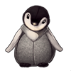 3518-fuzzy-baby-penguin-plushie.png