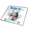 3526-rock-soup-spa-recipe-card.png