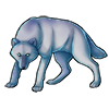 3532-timber-wolf.png