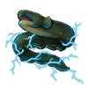 3533-electric-eel.png