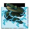 3533-electric-eel.png