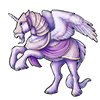 3536-armored-alicorn.png