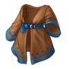 3537-oasis-robes.png