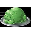 3548-lime-hippo-jiggle-dessert.png