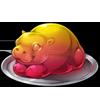 3549-berrynana-hippo-jiggle-dessert.png
