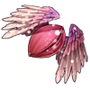 3555-radiant-bird-bloom-seed.png