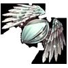 3556-frozen-bird-bloom-seed.png