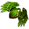 3557-armoured-bird-bloom-seed.png