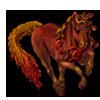 3572-red-spirulina-kelpie.png