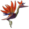 3576-heron-bird-bloom.png