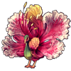 3578-peacock-bird-bloom.png