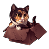 3587-calico-cat-in-the-box.png