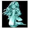 3635-aquamarine-mythic-creature-statue.p