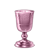 3637-morganite-tin-goblet.png