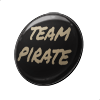 3642-team-pirate-button.png