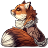 3652-viking-fox-battle-buddy.png