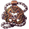 3654-runic-amulet.png