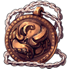 3655-deep-blue-sea-amulet.png