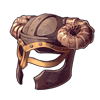 3656-horned-helm.png