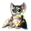 3659-magic-manta-bat-plush.png