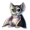 3660-manta-bat-plush.png