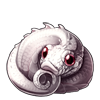 3661-albino-mighty-serpent.png