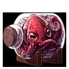 3665-ruby-micro-kraken.png