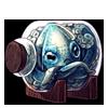 3666-topaz-micro-kraken.png