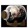 3667-pearl-micro-kraken.png