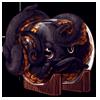 3668-onyx-micro-kraken.png