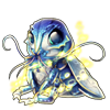 3669-magic-lobster-bee-plush.png