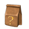 3677-treasure-mystery-bag.png