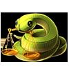 3691-libra-zodiac-plushie.png
