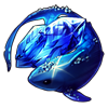 3694-sapphire-cabochark.png