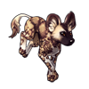 3696-classic-african-wild-dog.png
