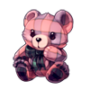 3703-well-loved-teddy-bear.png