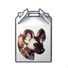 3704-african-wild-dog-box.png