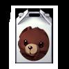 3706-teddy-bear-box.png