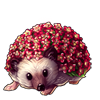 3712-hedgy-hoyalty.png
