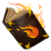 3722-spell-book-of-fire.png