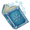 3723-spell-book-of-frost.png