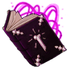 3725-spell-book-of-darkness.png
