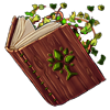 3726-spell-book-of-earth.png
