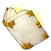 3727-spell-book-of-light.png