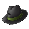 3730-dragons-fedora.png